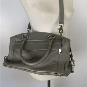 Rebecca Minkoff The Morning After Bag Purse